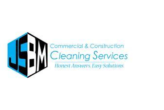 J&S Building Maintenance Inc