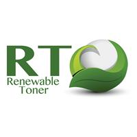 Renewable Toner, LLC