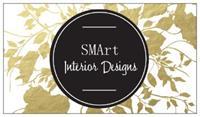 SMArt Interior Designs