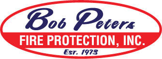 Bob Peters Fire Protection