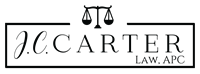 JC Carter Law, APC