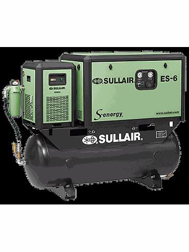 Sullair ES-6
