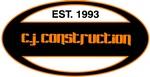 CJ Concrete Construction, Inc.