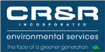 CR&R Waste & Recycling Services