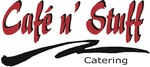 Cafe n' Stuff Catering