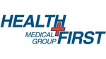 HealthFirst Medical Group