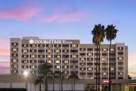 DoubleTree by Hilton Los Angeles-Norwalk