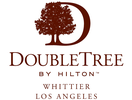 DoubleTree by Hilton Whittier-Los Angeles