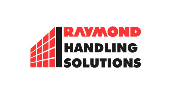Raymond Handling Solutions, Inc.