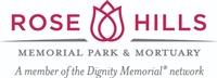 Rose Hills Memorial Park