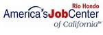 Rio Hondo Americas Job Center of California at SASSFA