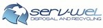 Serv-Wel Disposal & Recycling