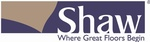 Shaw Diversified Services, Inc.