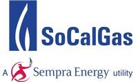 Southern California Gas Co.