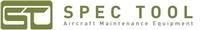 Spec Tool Company