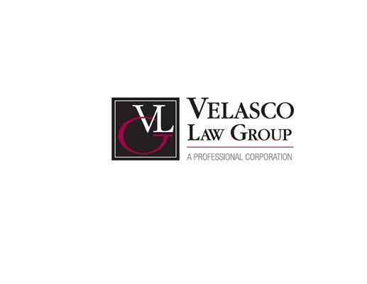 Velasco Law Group, APC