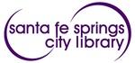 Santa Fe Springs Library