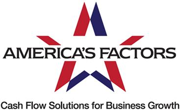 America's Factors, Inc.