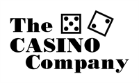 The Casino Company