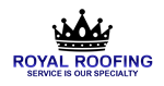 Royal Roofing.com (R.W.S. & P. Inc.)