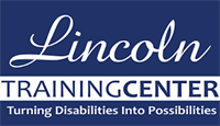 Lincoln Training Center