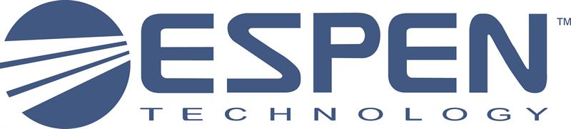 Espen Techonology, Inc.