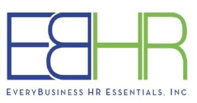 EveryBusiness HR Essentials
