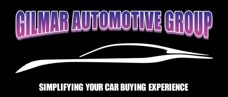 GILMAR Automotive Group