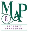 MAP Property Management
