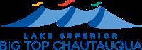 Lake Superior Big Top Chautauqua