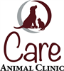VCA Care Animal Hospital