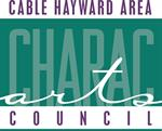 Cable Hayward Area Arts Council (CHARAC)