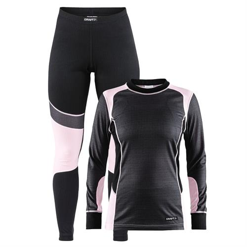 Gallery Image CRAFT_W_BASELAYER_SET.jpg