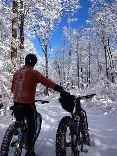 Gallery Image fatbikewinter.jpg