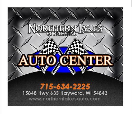 Northern Lakes Auto Center offers a wide variety Auto Repair services. Servicing all vehicle makes and models as an independent repair and maintenance shop.
