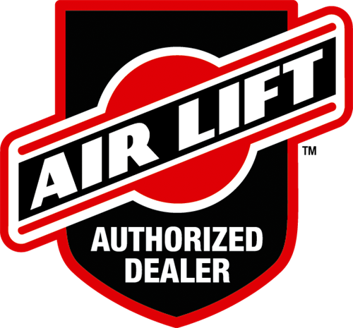 Gallery Image Air_Lift_Authorized_Dealer_Logo_2C.png