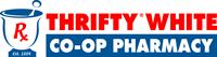 Thrifty White Co-op Pharmacy