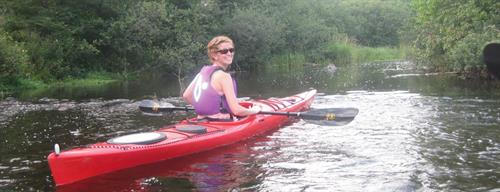 We Sell, Rent and Repair Kayaks - Current Designs Factory Outlet - Best Prices in USA