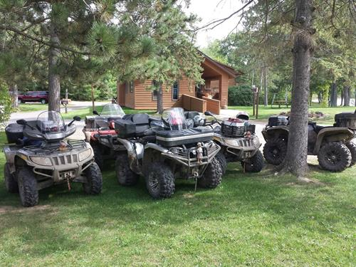 Gallery Image ATVs_Lodge.jpg