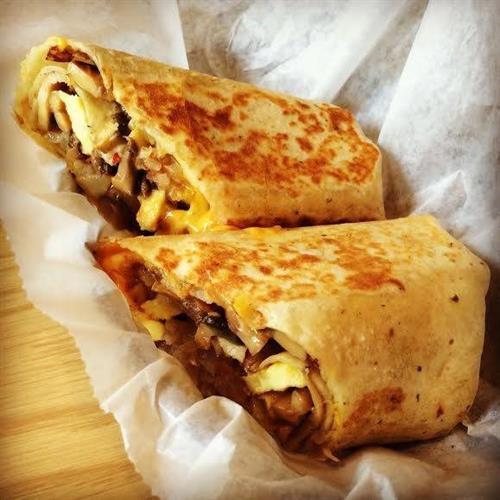Gallery Image Breakfast_Burrito.jpg