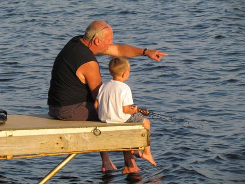 Gallery Image Riemer_Dock_Fishing.jpg