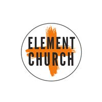 ELEMENT Church
