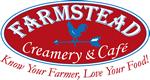 Farmstead Creamery & Cafe