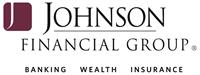 Johnson Financial Group - Personal Insurance