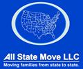 All State Move LLC