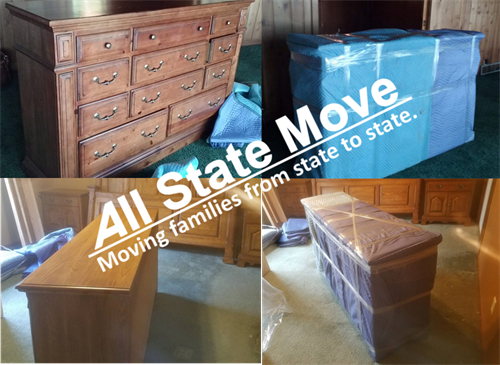 All State Move Llc Home Property Services Professional Travel Real Estate Moving And Storage