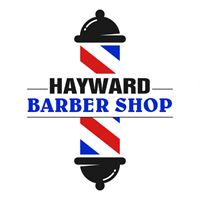Hayward Barber Shop
