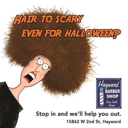 Gallery Image HalloweenScaryHair_google.jpg