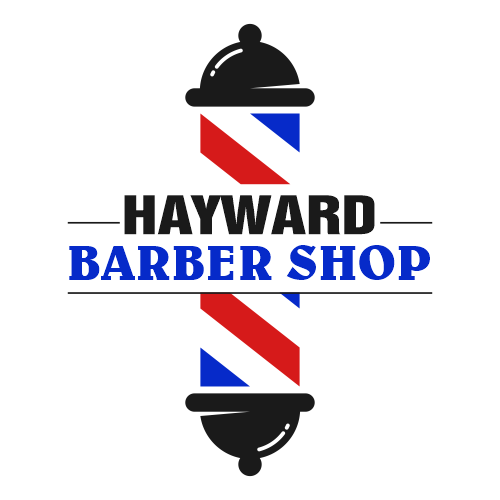 Gallery Image Hayward-Barber-Shop-500x500.png