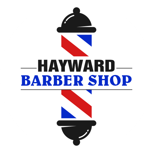 Gallery Image Hayward-Barber-Shop-RND-500x500.png